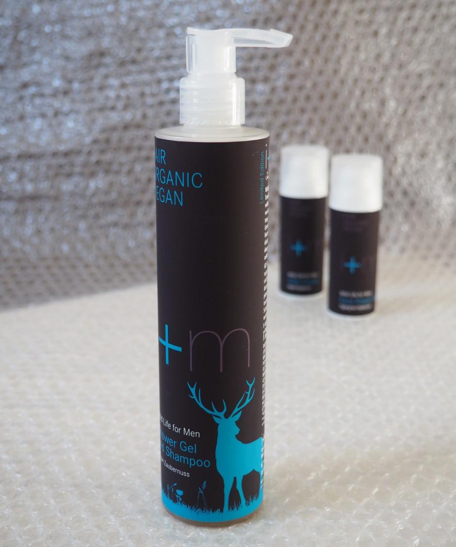 Wild Life Natural Cosmetics